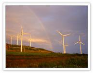 コスモ エコ パワー 青森西北沖洋上風力発電事業に係る合弁契約の締結について|プレスリ...